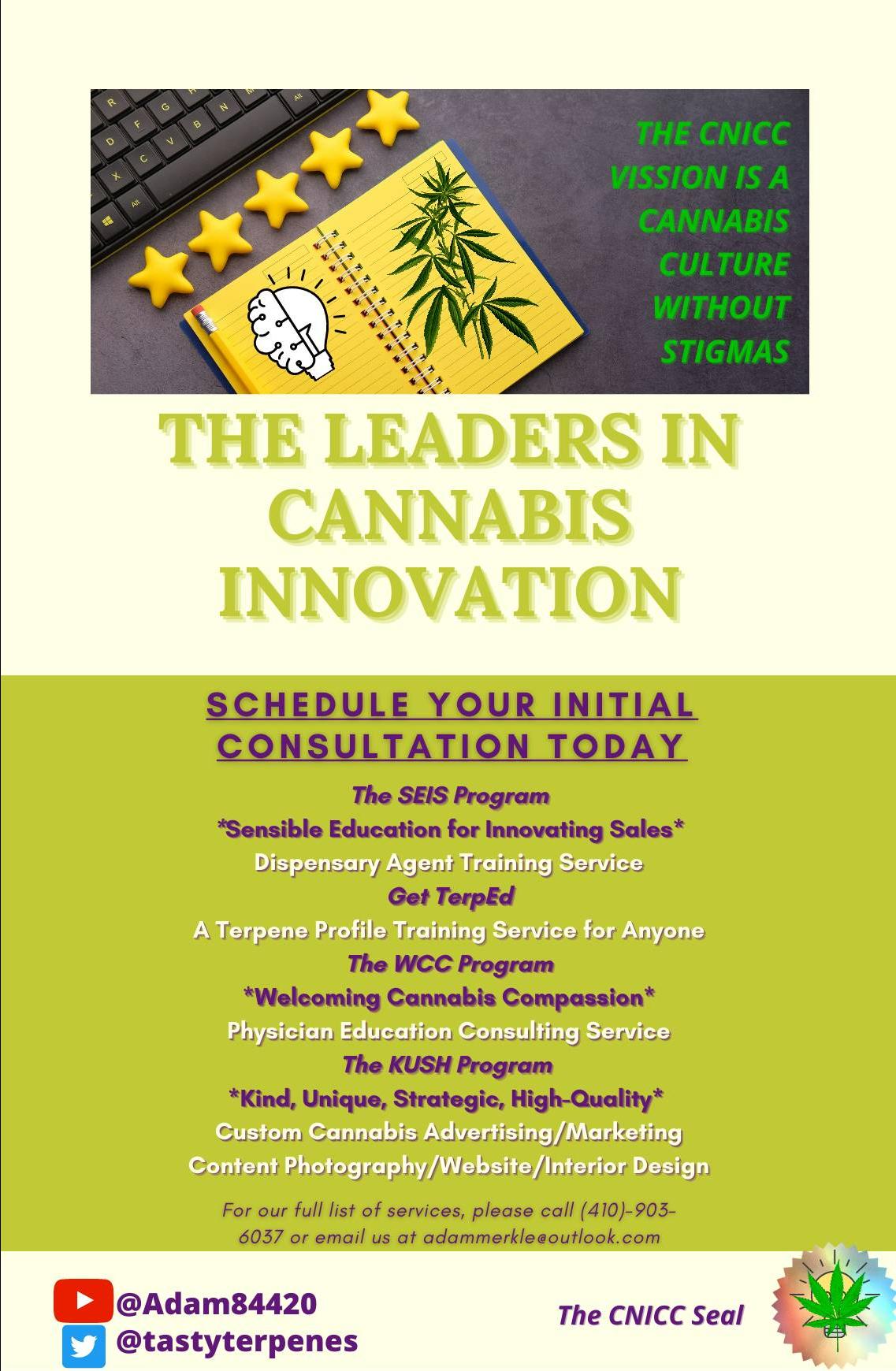 CNICC-Services Flyer page 2