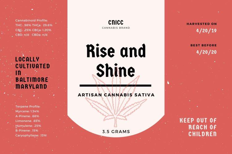 Lets-Enjoy-Cannabis-Marketing-Advertising