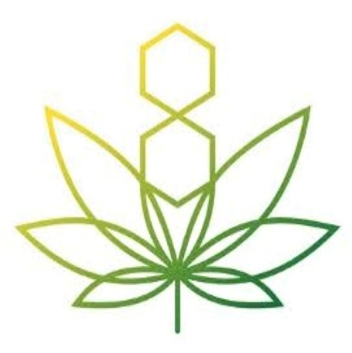 cannabis-training-education-consulting-lets-enjoy-cannabis