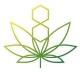 Let's Enjoy Cannabis