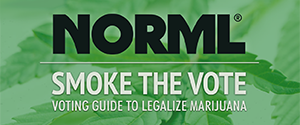Norml-of-Maryland-Supporter-Representative